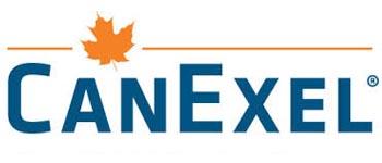 Logo-Canexel