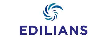 Logo Edilians - Accueil