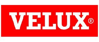 Logo Velux - Accueil