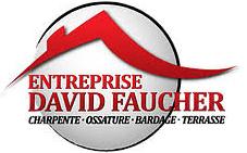 Entreprise Faucher David